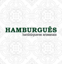 hamburgues