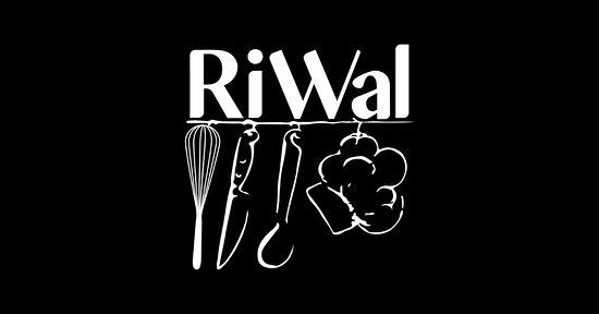 Restaurante Riwal